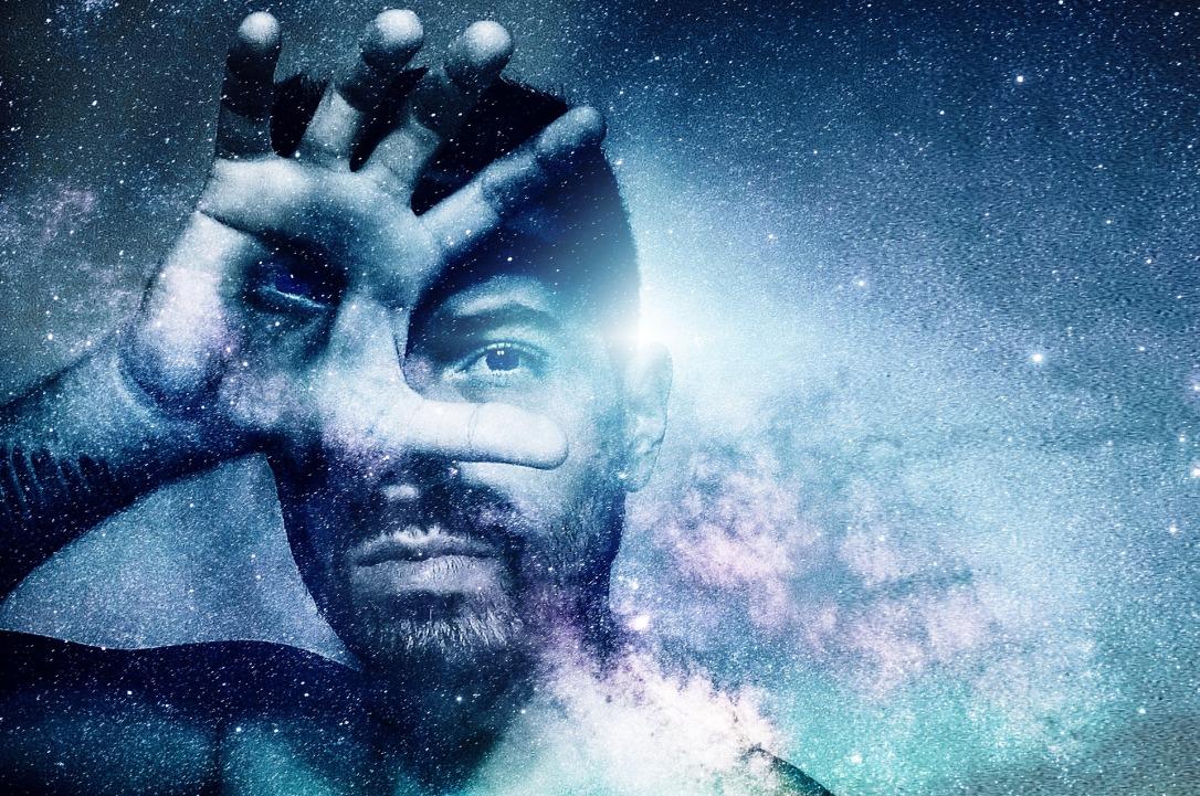 universe-2682017_1920