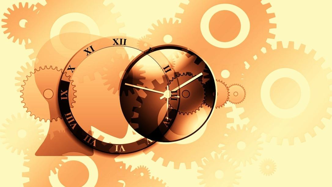 clock-64265_1280