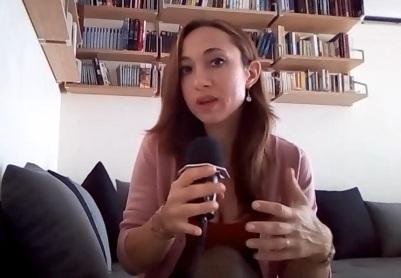 Miniature réponse à un abonné pschothérapeute - utilisation et recommandation de mes vidéos