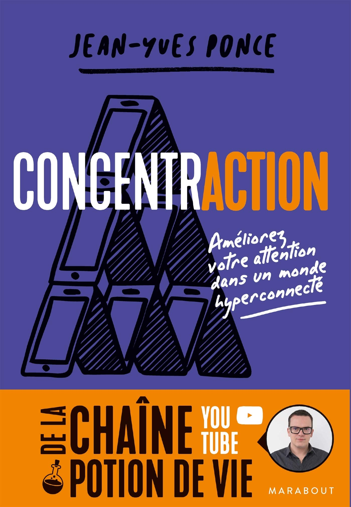 Concentraction 1