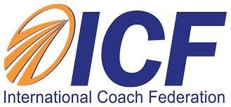 ICF ping