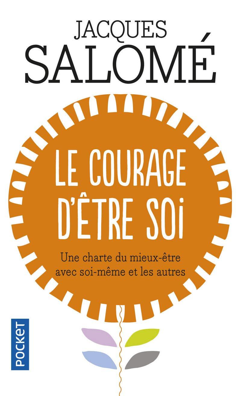 Le courage d'$+être soi 1